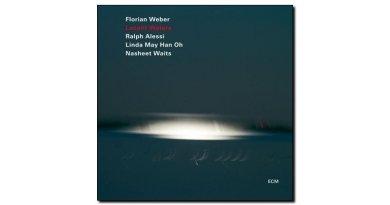 Florian Weber Lucent WatersECM 2018 Jazzespresso 爵士杂志