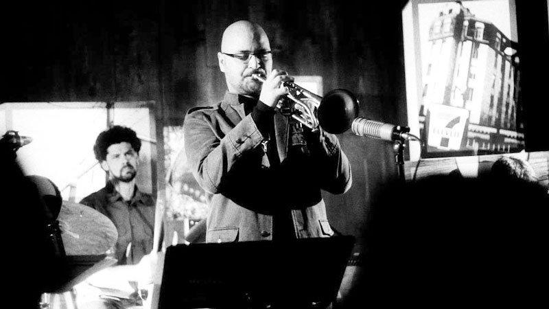 Gene Harris Jazz Festival 2019 Jazzespresso Revista Jazz