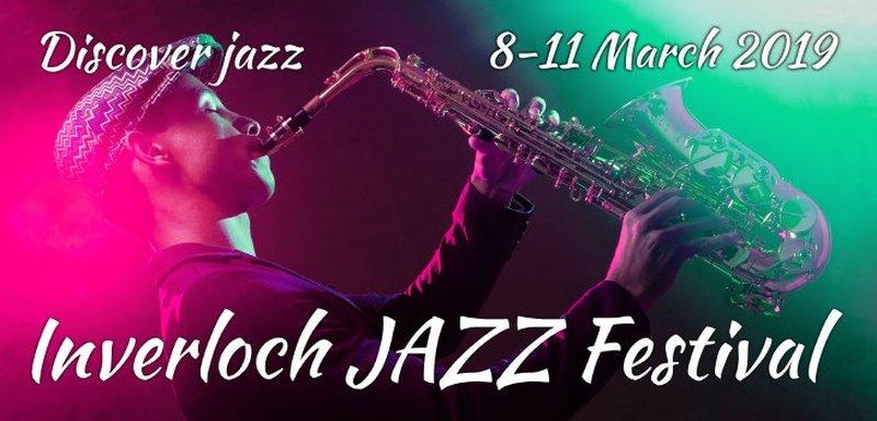 2019 因沃洛什爵士音乐节 Inverloch Jazz Festival Jazzespresso 爵士杂志