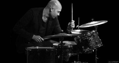 伊茲密爾歐洲爵士音樂節 2019 Jazzespresso 爵士雜誌
