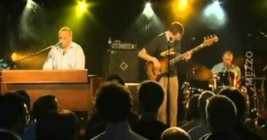 James Taylor Quartet Paris YouTube Video Jazzespresso Jazz Magazine