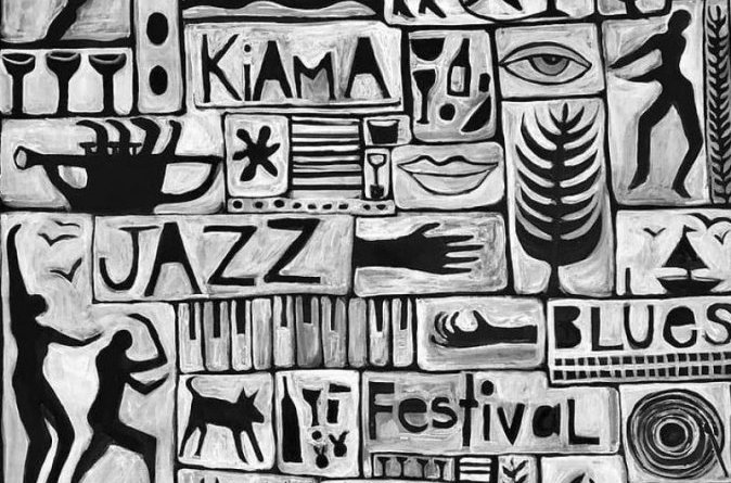 Kiama Jazz & Blues Festival 2019 Jazzespresso Jazz Magazine