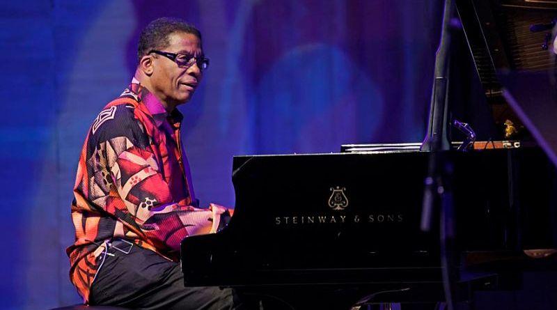墨尔本国际爵士音乐节 2019 Jazzespresso 爵士杂志