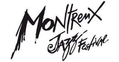 Montreux Jazz Festival 2019 Jazzespresso Jazz Magazine