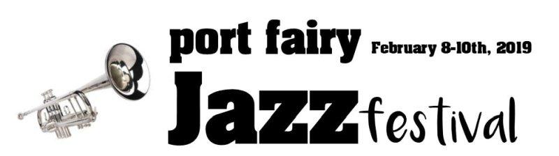 2019 菲利港爵士音乐节 Port Fairy Jazz Festival Jazzespresso 爵士杂志