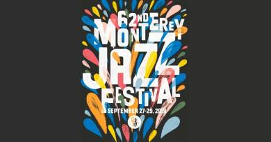 新世代爵士音樂節 (Next Generation Jazz) Jazzespresso 爵士雜誌