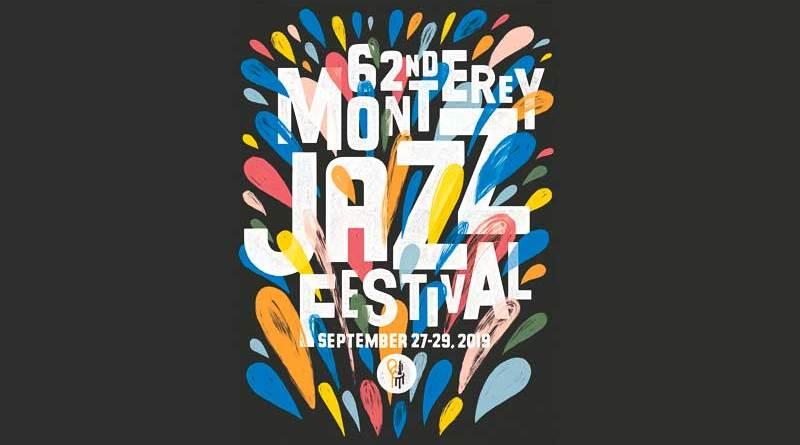 Monterey Jazz Festival On Tour Jazzespresso Revista Jazz