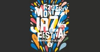 Monterey Jazz Festival On Tour Jazzespresso Jazz Magazine