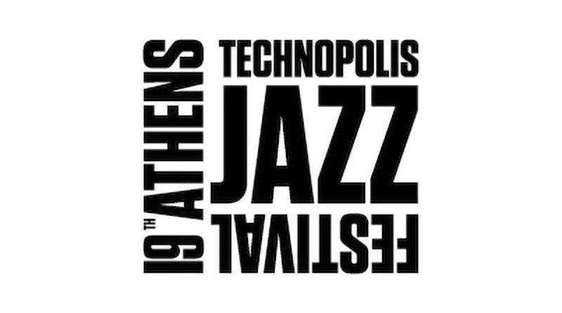 雅典科技城爵士音乐节 2019 Jazzespresso 爵士杂志