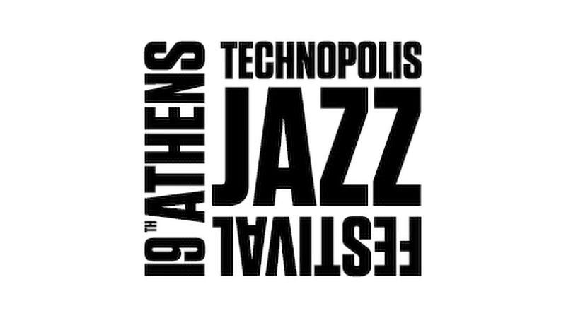 Athens Technopolis Jazz Festival Jazzespresso Revista Jazz