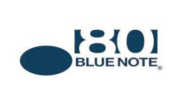 Blue Note Records Vinyl Reissue Series Jazzespresso Revista Jazz