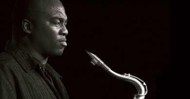 萨拉托加爵士音乐节 (2019) Jazzespresso 爵士杂志