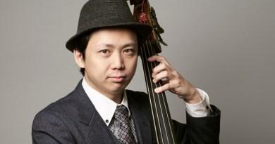 Hatakeyama Ryo Jazzespresso revista Iug Mirti entrevista
