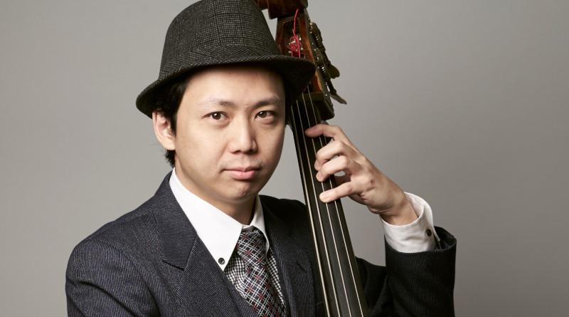 Ryo Hatakeyama Jazzespresso magazine jazz Iug Mirti interview