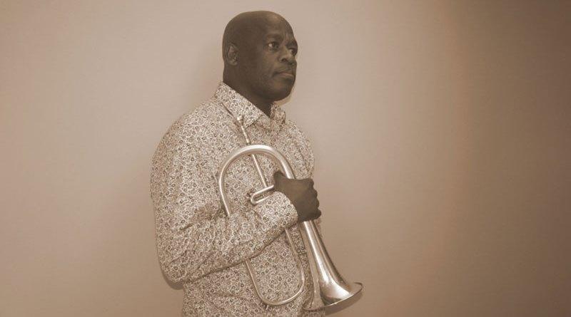 林肯中心爵士乐 宣布 2019-2020 乐季的演出名单 Jazzespresso 爵士杂志