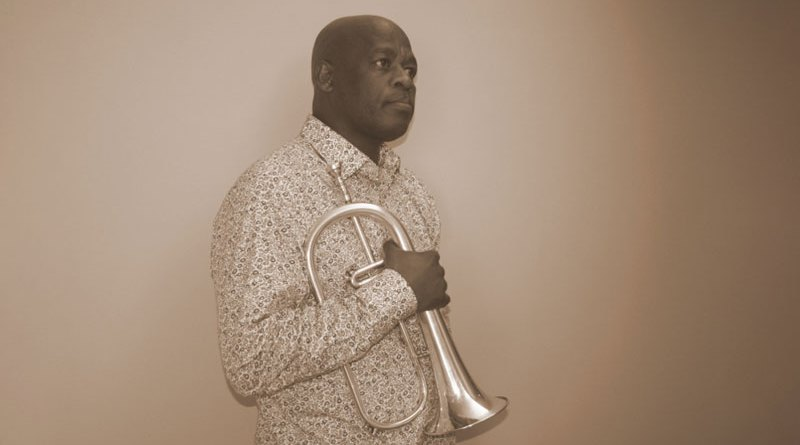 Jazz at Lincoln Center Lineup Jazzespresso Jazz Magazine