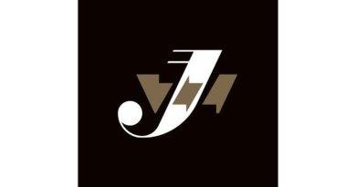 爵士布兰卡音乐节(Jazzablanca Festival 2019) Jazzespresso 爵士杂志