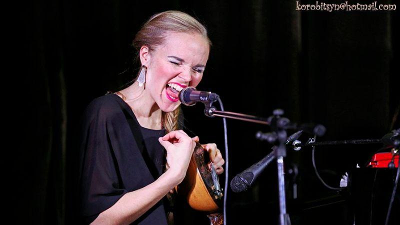 Katowice JazzArt Festival Jazzespresso Revista Jazz