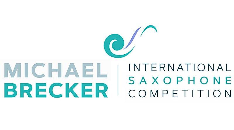 Michael Brecker Saxophone Competition Jazzespresso 爵士杂志