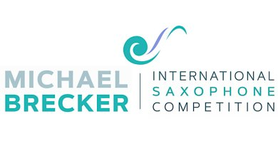 Michael Brecker Saxophone Competition Jazzespresso Jazz Magazine
