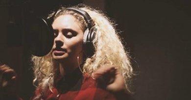 Roberta Gentile Late Set No Diggity Video Jazzespresso 爵士杂志