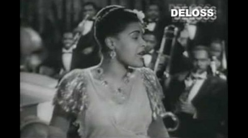 Rock Roll Roots Jazz Influence YouTube Video Jazzespresso 爵士杂志
