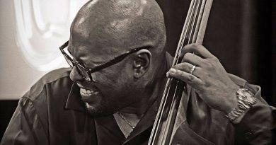 圣露西亚爵士节(Saint Lucia Jazz) Jazzespresso 爵士杂志