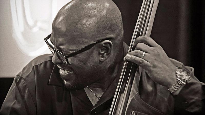 聖露西亞爵士節(Saint Lucia Jazz) Jazzespresso 爵士雜誌