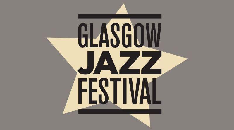 Glasgow Jazz Festival Jazzespresso Revista Jazz