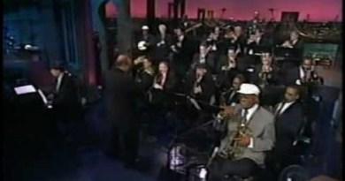 Quincy Jones Soul Bossa Nova YouTube Video Jazzespresso Jazz Magazine