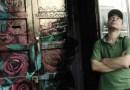 Music For Meditation & Celebration:  Eugenio Mirti 专访