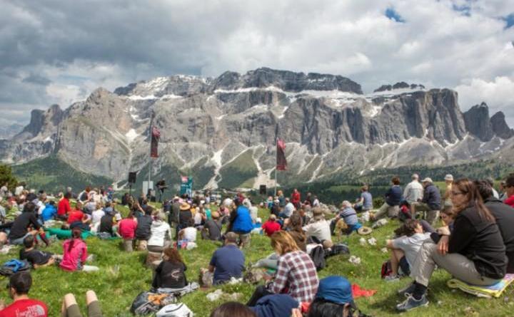 Südtirol Jazzfestival 2019 Jazzespresso Jazz Magazine