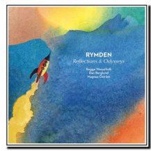 Refections & Odysseys - RYMDEN