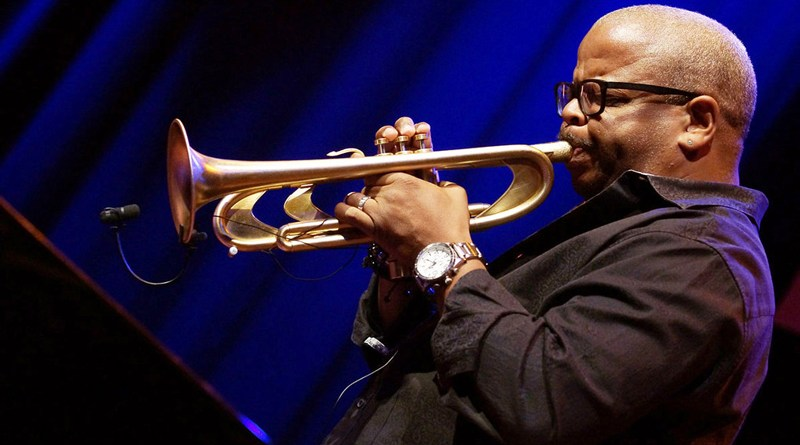 Terence Blanchard Named BMI Icon Jazzespresso Jazz Magazine