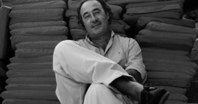 Franco Ambrosetti Jazzespresso magazine jazz Iug Mirti interview