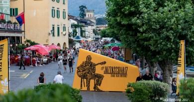 Jazz Ascona Festival Jazzespresso Jazz Magazine