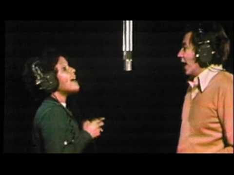 Elis Regina Tom Jobim Aguas Março YouTube Video Jazzespresso Mag