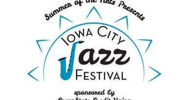 Iowa City Jazz Festival Jazzespresso Jazz Magazine