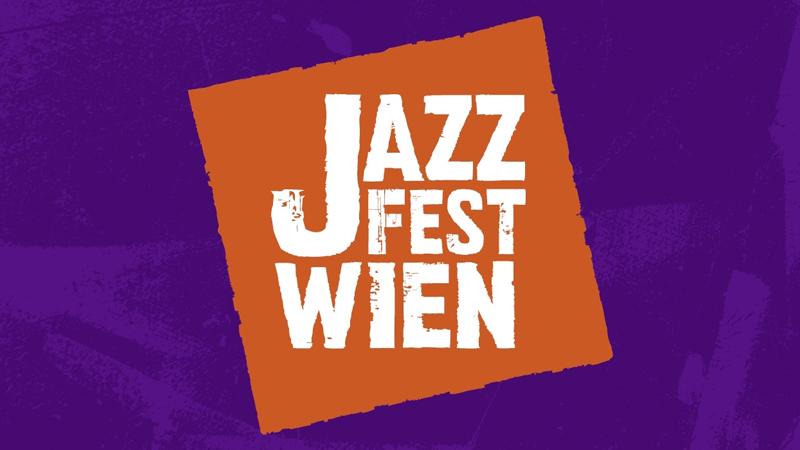 Jazz Fest Wien 2019 Jazzespresso Jazz Magazine