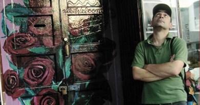 Eugenio Mirti 台灣巡迴演出 Jazzespresso 爵士雜誌