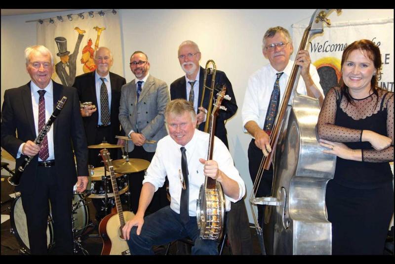 第三十二屆紐卡斯爾爵士音樂節 Jazzespresso 爵士雜誌