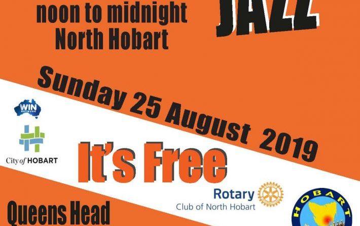 Hot August Jazz & Cold August Blues Jazzespresso Revista Jazz