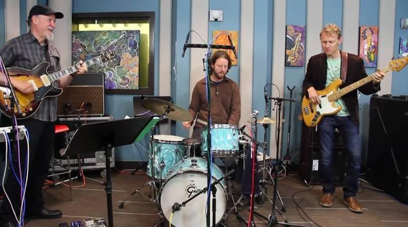 Medeski Scofield Martin Wood YouTube Video Jazzespresso 爵士雜誌
