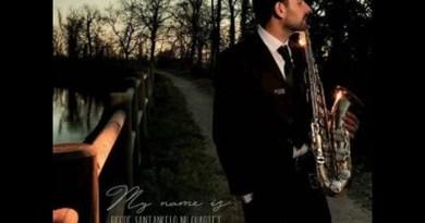 Peppe Santangelo Nu Quartet Peppe's Groove YouTube Video Jazzespresso 爵士雜誌