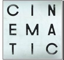 To Believe - The Cinematic Orchestra
