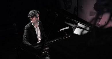 Emanuele Sartoris Téchne Jazzespresso Jazz Magazine