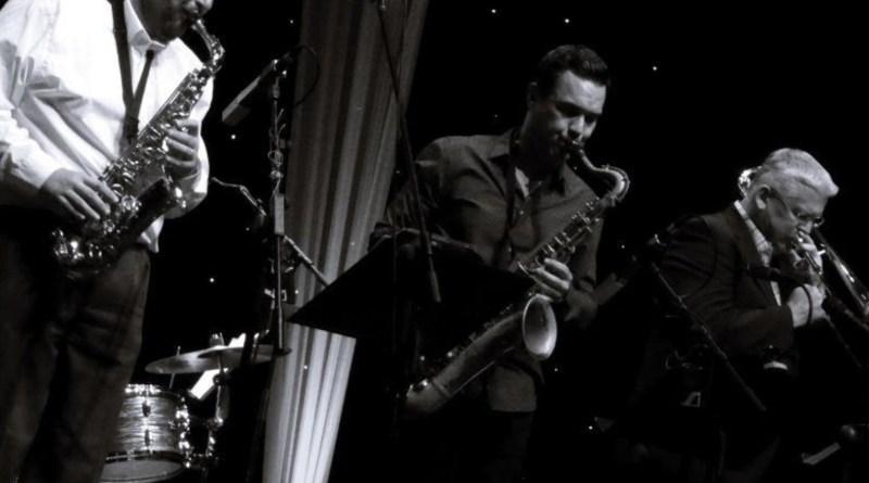 斯卡伯勒爵士音乐节 (Scarborough Jazz Festival) Jazzespresso 爵士杂志