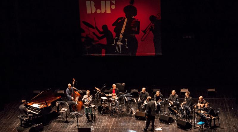 Bologna Jazz Festival 2019 Jazzespresso Revista Jazz