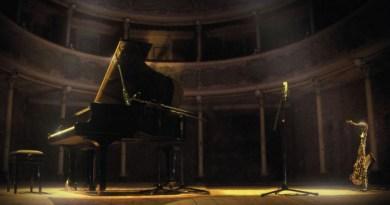 Parma Jazz Frontiere Jazzespresso Jazz Magazine