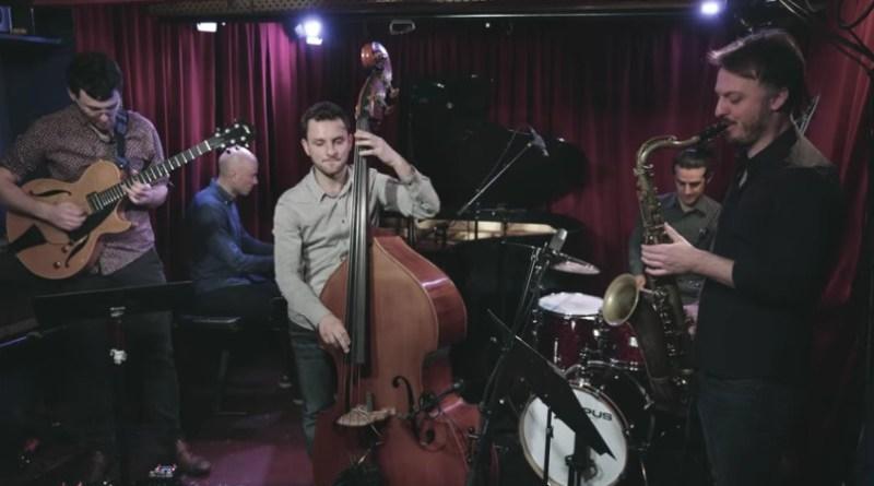 Leo Sherman Tonewheel NYC 2018 YouTube Video Jazzespresso 爵士雜誌